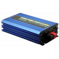 China inverter power supply 100W modified sine wave form wholesale