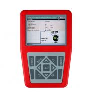 Buy cheap iQ4bike Diagnostics for Motorcycles Universal Motobike Scan tool from wholesalers