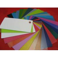 China Waterproof Durable High Impact PP Flute Board Coroplast Sheets 2mm 3mm 4mm wholesale