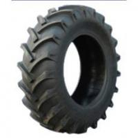China agriculture tire 12-38 on sale