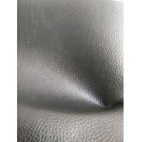 China Furniture Perforated Stretch Leather Fabric Car Seat Leather Upholstery wholesale