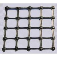 China Plastic Biaxial Geogrid wholesale