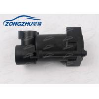 China Plastic Body Replacement Assembly for Air Suspension Compressor Dryer For Merceders W164 W221 W166 W251 wholesale