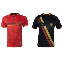 Buy cheap t-shirt,running men sport,predator troy lee,f1 team,li ning,f1 team,car team racing clothi from wholesalers