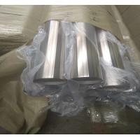 Buy cheap A 249/ A 249M Boiler Superheater Welded Steel Pipe For Heat Exchanger And from wholesalers