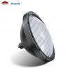 Buy cheap 21W GX16D Base 12V Aluminum IP68 Underwater Spot Par56 Led Swimming Pool Lamp from wholesalers