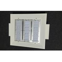 China Gas station led outdoor canopy lights for Warehouse , Stadium , workshop wholesale