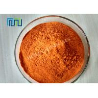 China ITX / Benzenesulfonic Acid High Electrical Conductivity Polymer CAS 77214-82-5 wholesale