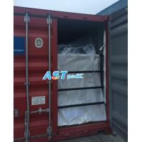 Quality Dry Bulk Shipping Container liners for sale