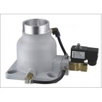 Buy cheap 220V Compressor Inlet Valve from wholesalers
