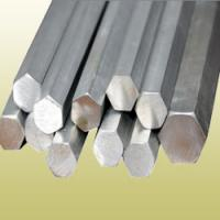 China ASTM AF316L Stainless Steel round Bars dia. 70mm wholesale