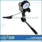 China Nozzle Tester wholesale