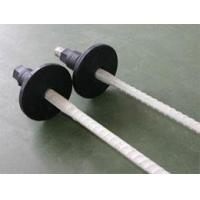 China Fiberglass Anchor Bolt wholesale