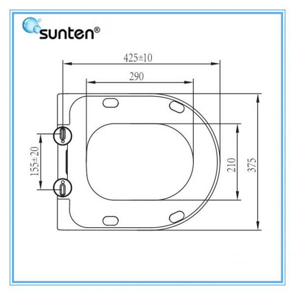 SU015-2duroplast toilet seat covers.jpg