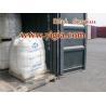 Buy cheap selas cenosphere from wholesalers