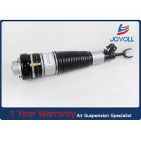 China Front Right Air Shock Strut Assembly For Audi A6 C6 & S6 4F0616040AA wholesale
