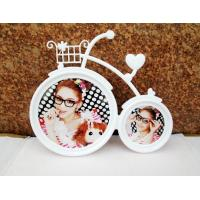 China funny acrylic photo frame wholesale