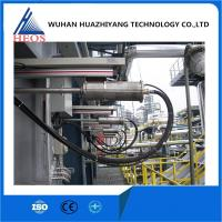 China Anti Explosion Video Monitoring System For High Temperature Metallurgical Industry wholesale