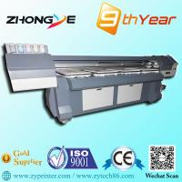 Quality 2014 T shirt printer for sale