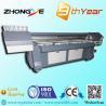 Buy cheap 2014 T shirt printer from wholesalers