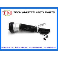 Quality Mercedes Benz Air Suspension Strut S-Class W220 Front Shock Absorber A2203202438 for sale