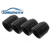 China New arrival Benz W212 Air Suspension Repair Kits Dust Cover Front A2123203238 wholesale