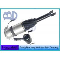 China Adjustable Air Springs Car Air Shocks Audi Air Suspension 4E0616001E 4E0616002E wholesale