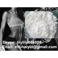 China Synthetic androgen Testosterone Cypionate Anabolic Steroid Hormone for Bodybuilding wholesale