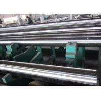 China SS Round Rod wholesale