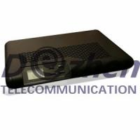 Buy cheap Audio Recorder Jammer + 8 Meters from wholesalers