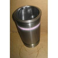 China DDC S60 Series Cylinder Liner 23531504 wholesale