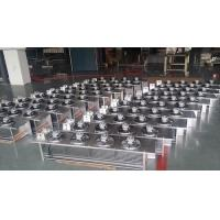 China Pipe and Fin Heavy duty Profile Unit Cooler Air Condensers Large Profile Unit Cooler wholesale