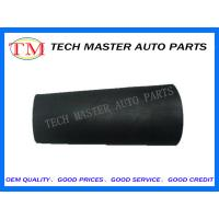 China Rubber Air Spring Mercedes-benz Air Suspension Parts OEM A2513203113 Car Repair Kit wholesale
