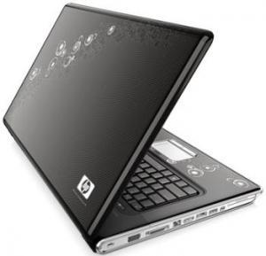 China 50% off HP Pavilion dv8t free shipping wholesale