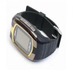 China M860 watch phone dual sim dual standby lowest price wholesale