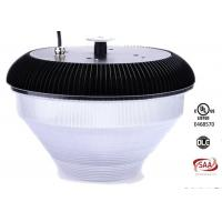 China  Dimmable 120 Watt Led Low Bay Lights White For Warehouse wholesale