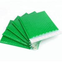 China Custom Printing PS4 Accept Custom Design customized Poly bubble mailers wholesale