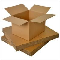 China Hot Sale Candy Paper Packaging Box on sale