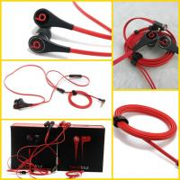China 2014 new hot black beats tour 2.0 earphone by dr dre with AAA quality and cheap price wholesale
