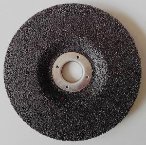 China 7inch 180x6x22.2mm Metal steel Grinding wheels / Discs wholesale