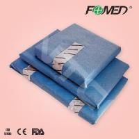 China Sterilization Wrapping Paper wholesale