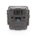 China Full HD 1080P Hunting Game Cameras ,16MP Stealth Night Vision Game Camera IP67 wholesale