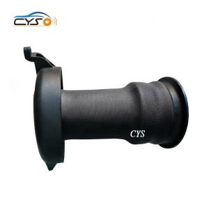 China Fiat Ducato 06 Air Bag Spring 135099808 Air Suspension System wholesale