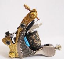 China Tattoo Machine/Gun wholesale