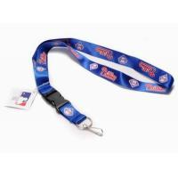 China cheap MLB Philadelphia Phillies key chains wholesale