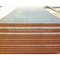 China SUS309S/SUS310S Stainless Steel wholesale