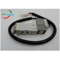 China Juki Pad R Changeover Sv Cable Asm E91187230a0 SMT Machine Parts For Surface Mount Technology Machine wholesale