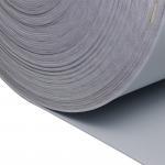 China 6 Lb Extruded Low Density Polyethylene Foam Cutting Roll Shockproof Eco - Friendly wholesale