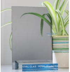 China Grey Aluminum Mirror wholesale