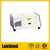 China Precise and Intelligent Moisture Vapor Permeability Tester For Packaging Materials wholesale